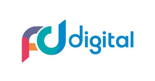 Factoria Digital Sa