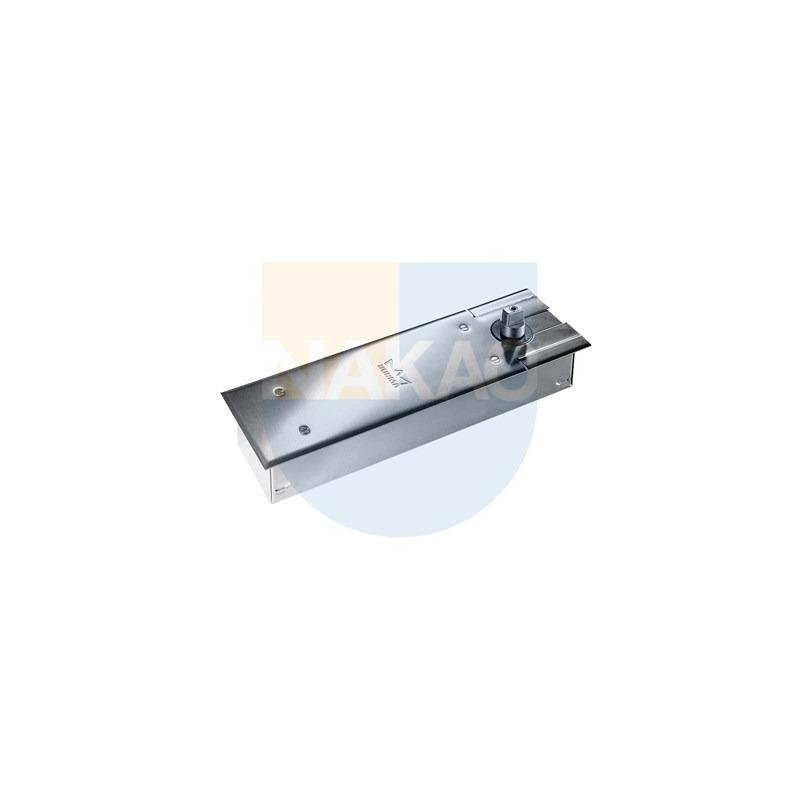 Mola de Piso BTS-80 (Mola+Miolo+Caixa) - Dorma