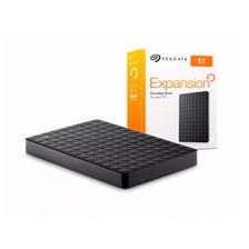 Disco Rigido Externo 1tb Seagate Expansion Usb 3.0 Garantía