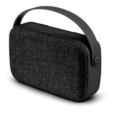 Parlante Portátil Kolke Bluetooth Kpp-136 Grab 10w Usb Sd Fm