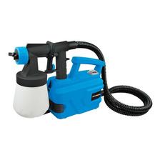Equipo De Pintar Electrico 500w Gamma Hot Sale