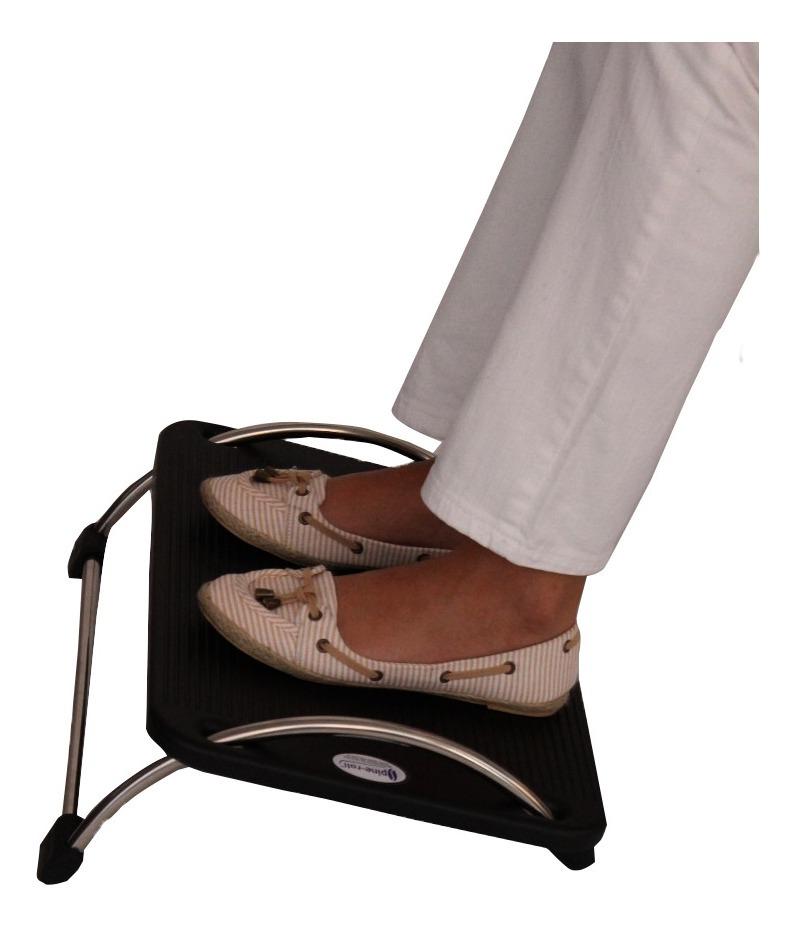 Reposa pies