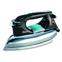 Plancha classic dry iron oster 1528128