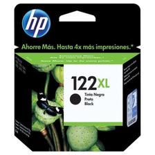 Cartucho Hp 122xl Negro Nuevo En Caja Original Mejor Precio