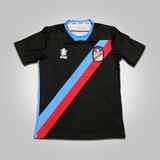 Camiseta Alternativa Arsenal 2019/20 Sin Publicidad - Adulto