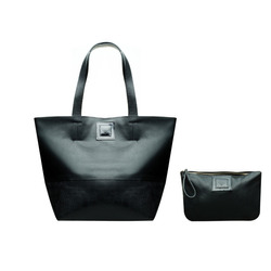 Tote Bag Frida Negra
