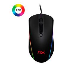 Mouse Hyperx Pulsefire Surge Rgb 16000 Dpi Gamer