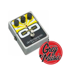 Pedal Electro Harmonix 140277 Germanium Od Overdrive