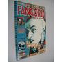 Fangoria Nº 4 La Revista Oficial Del Cine Fantastico | LIBRERIAAGUILAR
