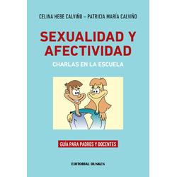 Sexualidad y afectividad. Charlas en ...