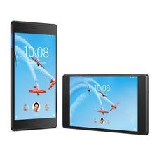 Tablet Lenovo 7 Pulgadas Tab E7 Tb-7104f Android 8