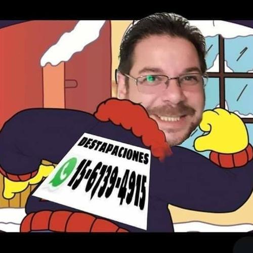 Rodrigo Javier