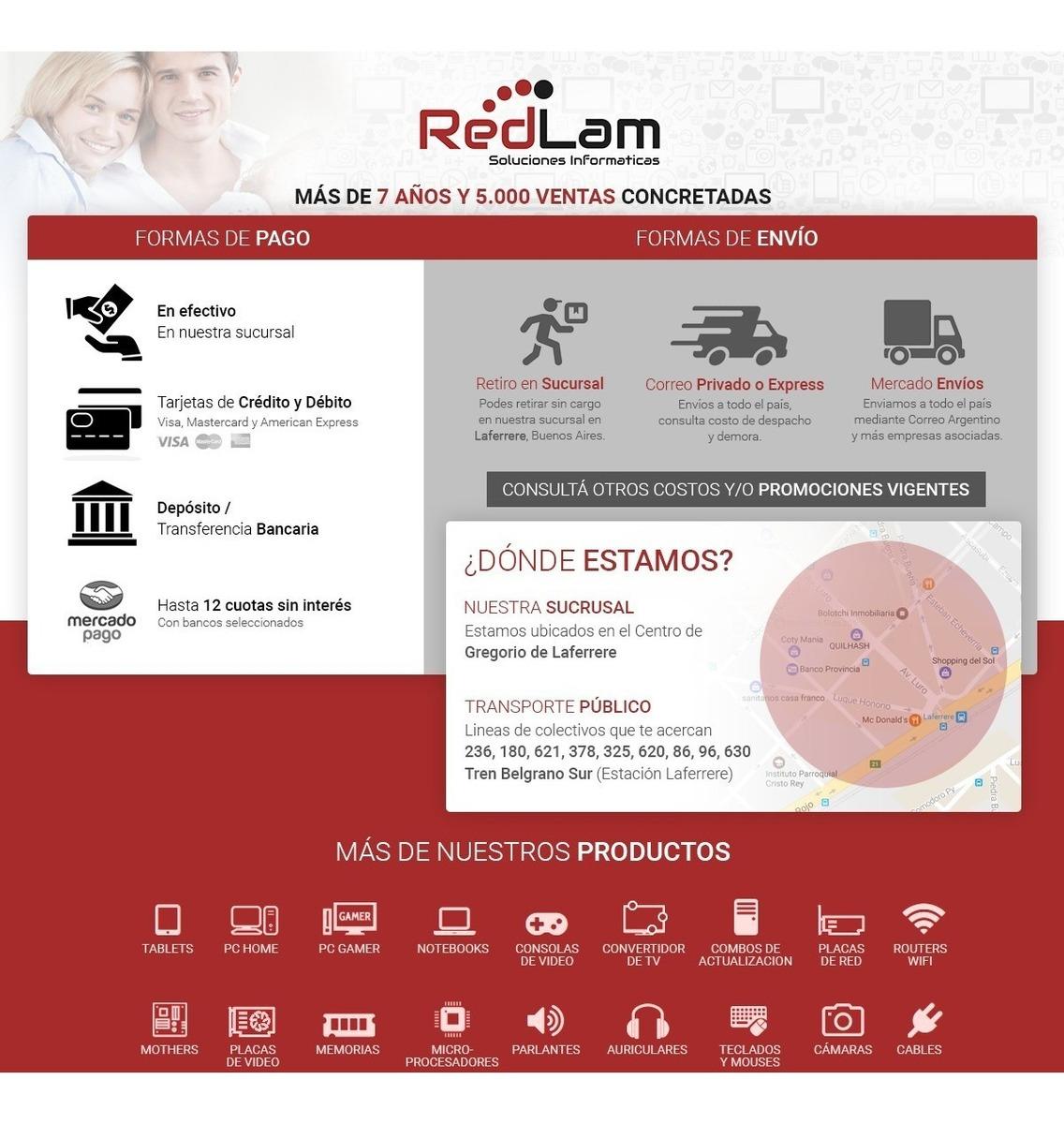 Placa De Red Wi Fi Usb Con Antena Externa Totolink Tl-n150ua