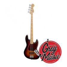 Bajo Fender Jazz Bass American Standard 019-3702-700