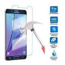 Gorilla Glass Vidrio Templado Samsung Note 8 Note 4  Note 5