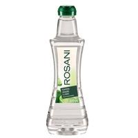 Vinagre com Limao - 500ml Rosani
