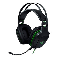 Auriculares Razer Electra V2 Usb Pc Ps4 7.1 Gamer