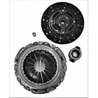 Kit Embrague Nissan:310,Estaquitas   Platinum NS21180TSR01