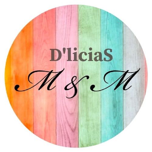 Micaela Celeste