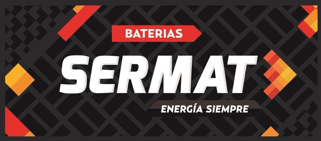 Bateria Para Auto 12x80 Alta Diesel Gnc