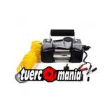 kit 36 mercadolibre Compresor Doble Piston  12volts