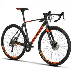 Bicicleta Speed SENSE Aro 29 Versa 20...