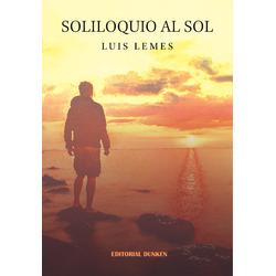 Soliloquio al sol