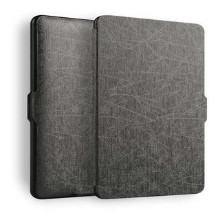 55e71e43839 Funda Protector iPad Smart Cover Apple iPad Mini | Tienda Banana