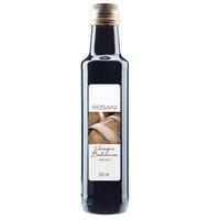Vinagre Balsamico - 500ml - Rosani