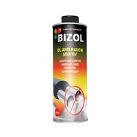 Aditivo de Aceite Bizol Corta Humo 250Ml 3993