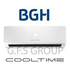 Aire Acondicionado Split Cooltime 3000 Frío/calor -  Bgh
