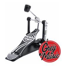 Dixon Pp-9270 Del Pedal Del Bombo Individual - Grey Music -