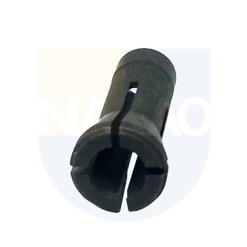 Pinça de 6mm para Retificadeiras - 763620-8 - Makita