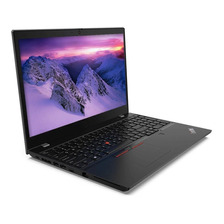 NOTEBOOK LENOVO THINKPAD L15 I5 10210U 16GB SSD 1TB NVME GTA