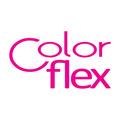 Color Flex