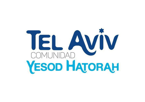 Comunidad Tel Aviv