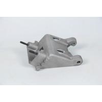 SUPORTE PEDAL F250/F350/F1000/F4000 98/ (EXCETO GASOLINA)