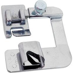 Sapata de Fazer Bainhas, Barras 10mm