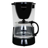 Cafetera Taurus 12 tazas 317561