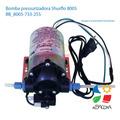 B.PULV.SHURFLO 8005-733-255 115V RO