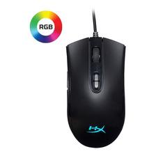 Mouse Hyperx Pulsefire Core Rgb 6200 Dpi Gamer