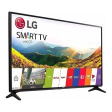 Smart Tv Led 49 Pulgadas Full Hd Lg 49lk5700 Hdr Bluetooth Webos 1080p Netflix Youtube Hdmi Usb Wifi Gtia Oficial