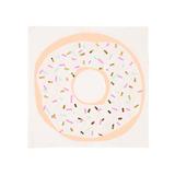 Servilletas Donut