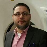 Turno consultorio Dr. Francisvo Lopez