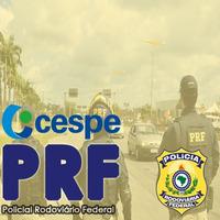 PRF Policial Rodoviário Federal - Possíveis Temas de Redação Comentados - Pós Edital