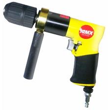 Taladro Reversible Neumatico 13mm 800 Rpm At-4041 Airmax