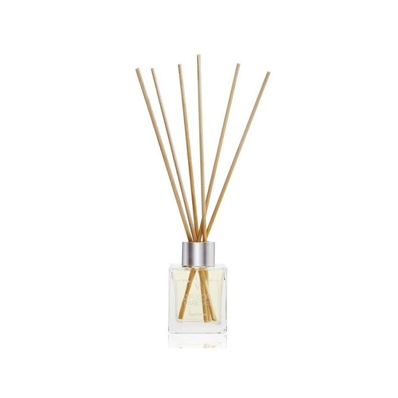 Stick Difusor de Bamboo - 100ml - Via Aroma