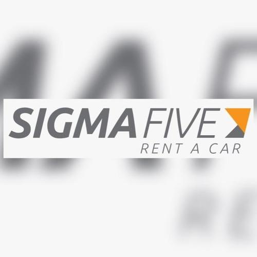 Sigmafive Sa