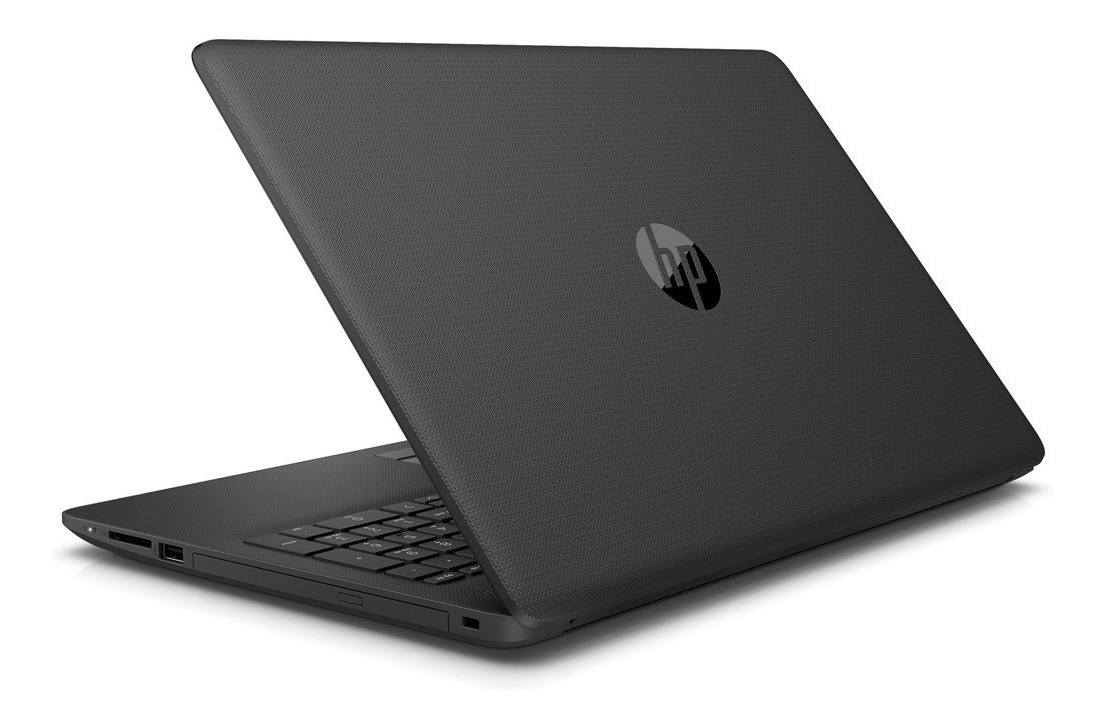 Notebook 15 6 Hp 250 G7 Intel Core I3 7020u 4gb 1tb Windows