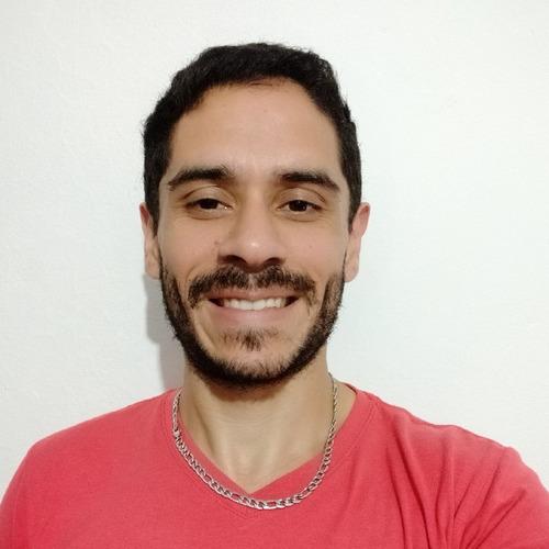 Leandro Nicolas